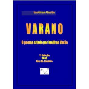 Varano--Estrutura-Poetica-Criada-Por-Ineifran-Varao