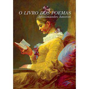 O-Livro-Dos-Poemas