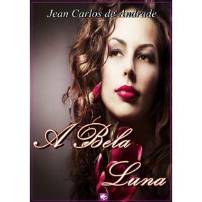 A-Bela-Luna--Um-Conto-Poetico
