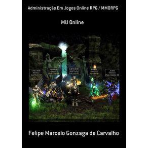 Administracao-Em-Jogos-Online-Rpg---Mmorpg--Mu-Online-
