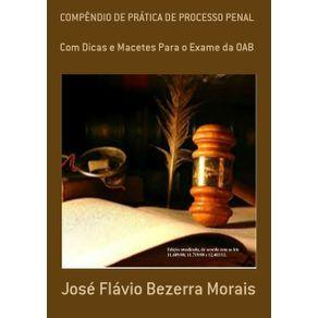 Compendio-De-Pratica-De-Processo-Penal--Com-Dicas-E-Macetes-Para-O-Exame-Da-Oab