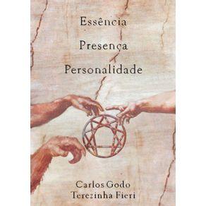 Essencia-Presenca-Personalidade