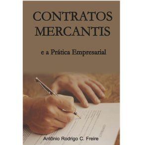 Contratos-Mercantis-E-A-Pratica-Empresarial