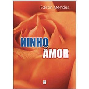 Ninho-De-Amor--Poesias-Romanticas-Para-Os-Melhores-Momentos-Do-Amor