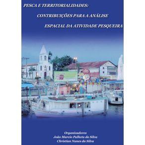 Pesca-E-Territorialidades--Contribuicoes-Para-Analise-Espacial-Da-Atividade-Pesqueira