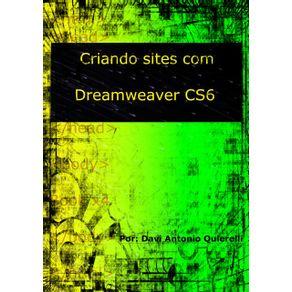 Criando-Sites-Com-Dreamweaver-Cs6