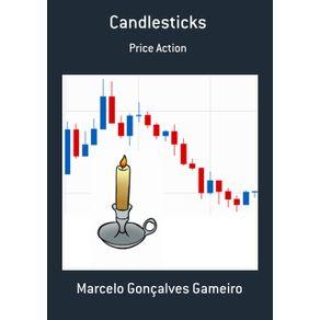 Candlesticks--Price-Action