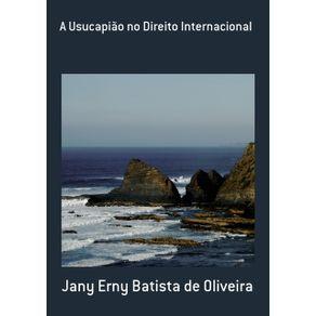 A-Usucapiao-No-Direito-Internacional