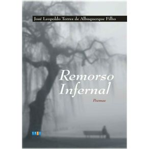 Remorso-Infernal--Poesias