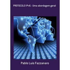 Protocolo-Ipv6---Uma-Abordagem-Geral