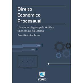 Direito-Economico-Processual--Uma-Abordagem-Pela-Analise-Economica-Do-Direito