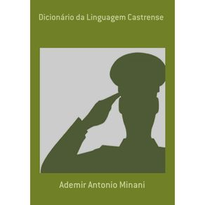 Dicionario-Da-Linguagem-Castrense