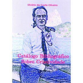 Catalogo-Bibliografico-Sobre-Criatividade