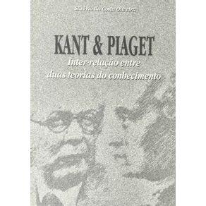 Kant-E-Piaget--Inter-Relacao-Entre-Duas-Teorias-Do-Conhecimento