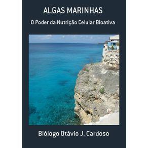 Algas-Marinhas--O-Poder-Da-Nutricao-Celular-Bioativa