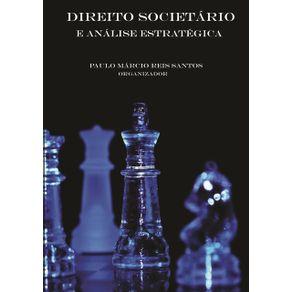 Direito-Societario-E-Analise-Estrategica