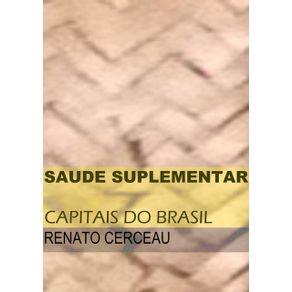 Saude-Suplementar--Capitais-Do-Brasil