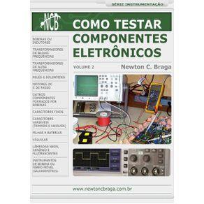 Como-Testar-Componentes-Eletronicos---Volume-2