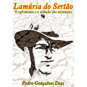 Lamuria-Do-Sertao--O-Sofrimento-E-A-Seducao-Dos-Sertanejos.