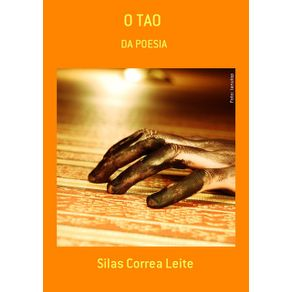 O-Tao---Da-Poesia
