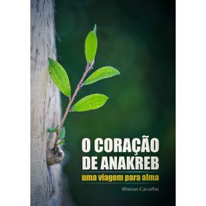 O-Coracao-De-Anakreb--Uma-Viagem-Para-Alma