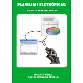 Planilhas-Eletronicas--Um-Guia-Para-Iniciantes