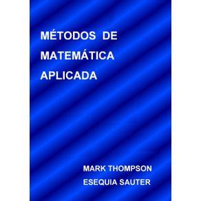 Metodos-De-Matematica-Aplicada