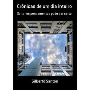 Cronicas-De-Um-Dia-Inteiro--Soltar-Os-Pensamentos-Pode-Dar-Certo