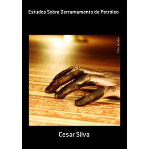 Estudos-Sobre-Derramamento-De-Petroleo