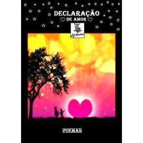 Declaracao-De-Amor--Poemas