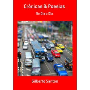 Cronicas---Poesias--No-Dia-A-Dia