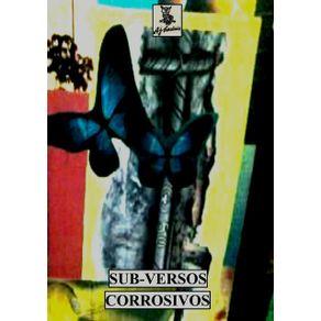 Sub-Versos-Corrosivos--Poemas