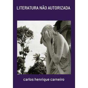 Literatura-Nao-Autorizada
