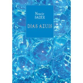 Dias-Azuis