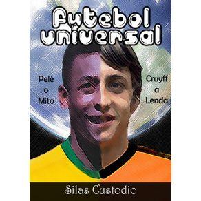 Futebol-Universal--Pele-E-Cruyff