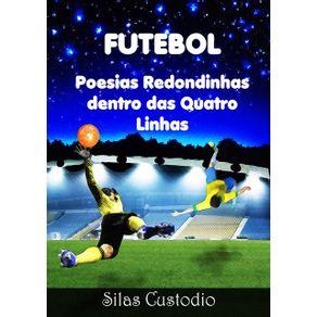 Futebol--Poesias-Redondinhas-Dentro-Das-Quatro-Linhas