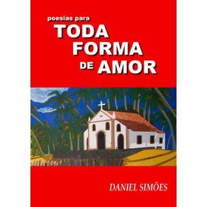 Poesias-Para-Toda-Forma-De-Amor
