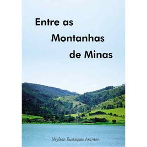 Entre-As-Montanhas-De-Minas