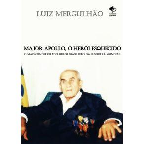 Major-Apollo-O-Heroi-Esquecido--O-Mais-Condecorado-Heroi-Brasileiro-Da-Ii-Guerra-Mundial