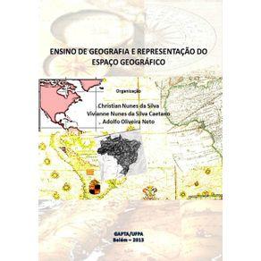 Ensino-De-Geografia-E-Representacao-Do-Espaco-Geografico