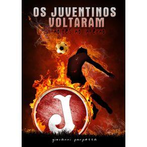 Os-Juventinos-Voltaram--1111-Noites-No-Inferno