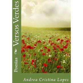 Versos-Verdes--Poesias