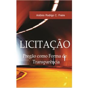 Licitacao--Pregao-Como-Forma-De-Transparencia