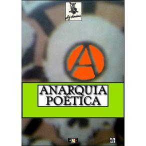 Anarquia-Poetica--Poemas