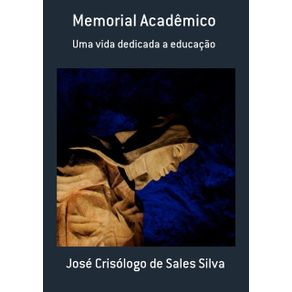 Memorial-Academico--Uma-Vida-Dedicada-A-Educacao