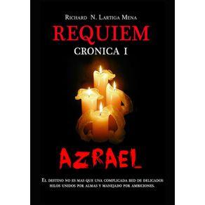 Requiem---Cronica-I----Azrael