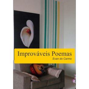 Improvaveis-Poemas--Verso-Avulso