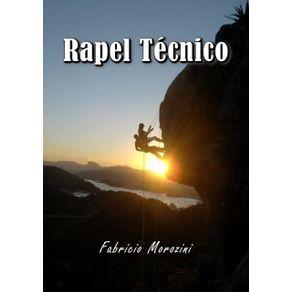 Rapel-Tecnico