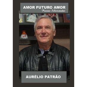 Amor-Futuro-Amor--Poesias-Selecionadas