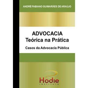 Advocacia-Teorica-Na-Pratica--Casos-Da-Advocacia-Publica